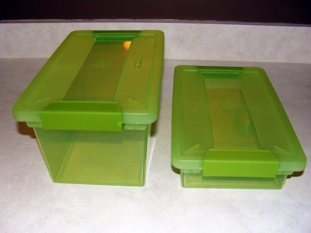 icebox 1 1