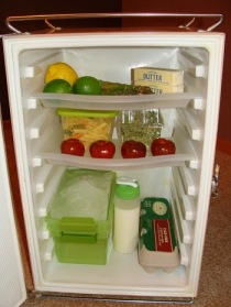 icebox 4 (1)