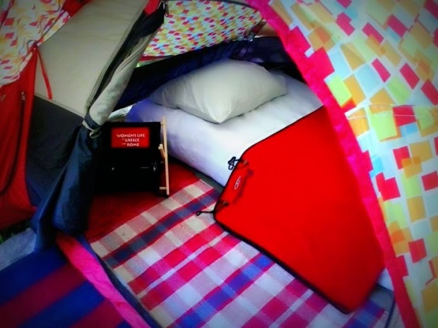 tent psg (1)