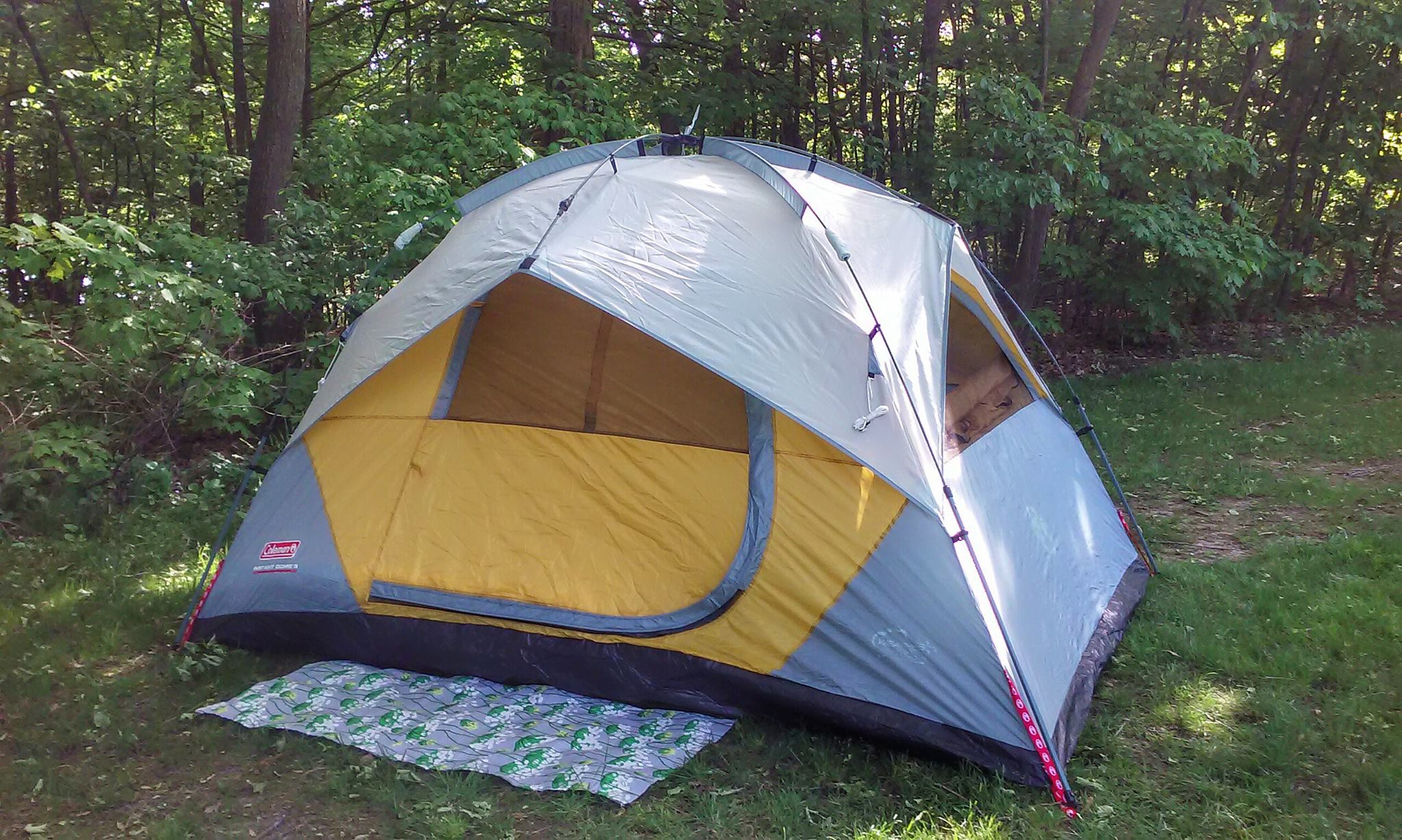 11336912_10204415567969062_2118677897249898519_o : coleman tent costco 4 person - memphite.com